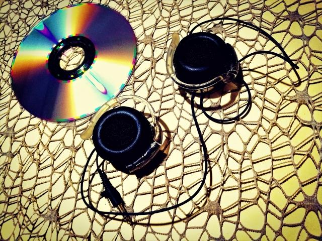シス単CDの使い方