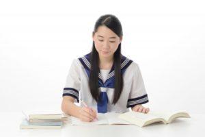 家で集中して勉強する方法